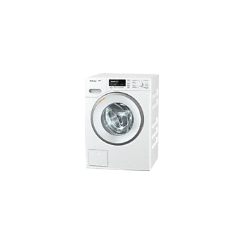 MIELE Waschmaschine WMB 100-20 CH