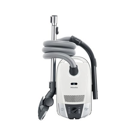 Miele Bodenstaubsauger Compact C2 Allergy