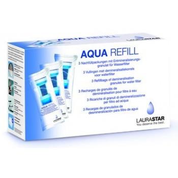 LAURASTAR Aqua Refill