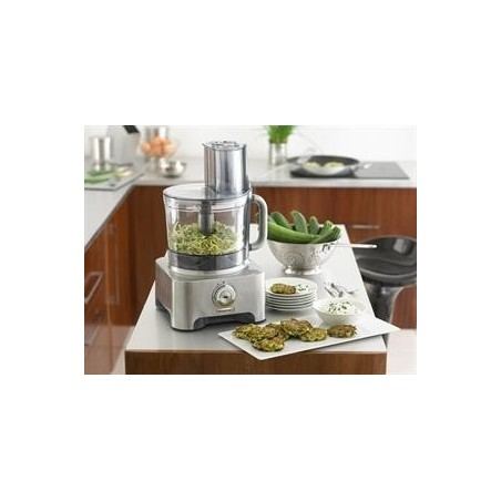 KENWOOD Food-Processor FPM902 multipro Excel