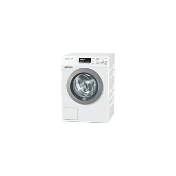 MIELE Waschmaschine WKB 100-30 CH