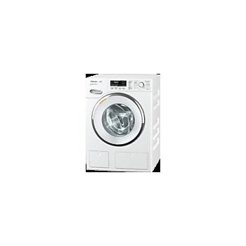 MIELE Waschmaschine WMR 500-60 CH
