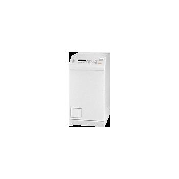 MIELE Waschmaschine W 58-97 CH