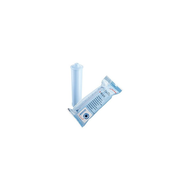 JURA Claris Filterpatrone Blue  - 1