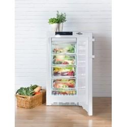 Liebherr Bio-Fresh Kühlschrank B 2850