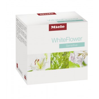 Miele Duftflacon White Flower Sensitive