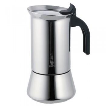 Bialetti Kaffeezubereiter Venus Ind.