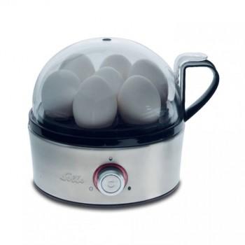 Solis Eierkocher Egg&More