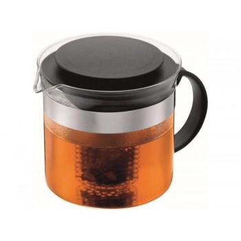 Bodum Teekanne Bistro 1,0L.