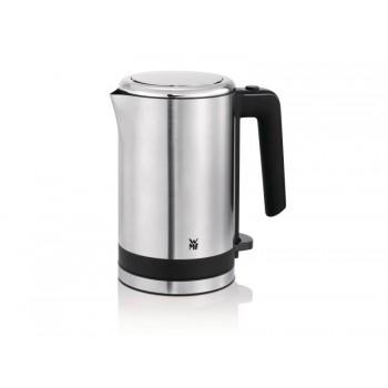 WMF Wasserkocher mini 0,8L.