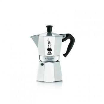 Bialetti Espressokocher 2 Tassen