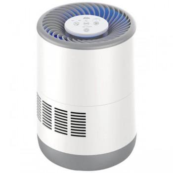 Solis Twist Air Luftbefeuchter