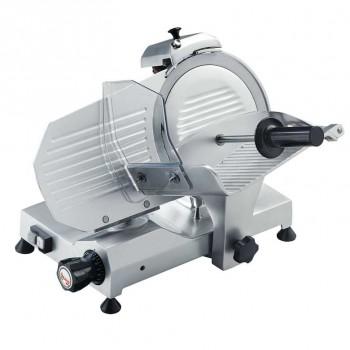 PAVA Aufschnittmaschine Mirra 250, mit integr. Messerschleifer