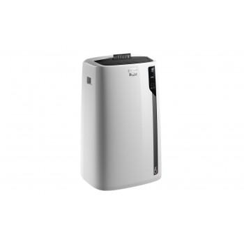 De'Longhi mobiles Klimagerät PAC EL92 SILENT