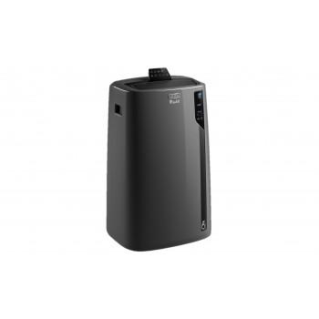 De'Longhi mobiles Klimagerät PAC EL112 CST