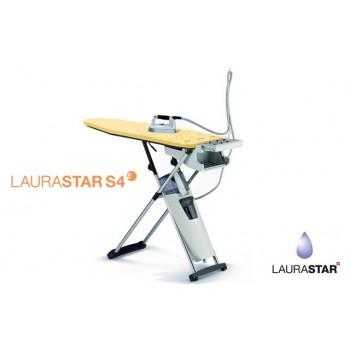 LAURASTAR S4 LAURASTAR - 1