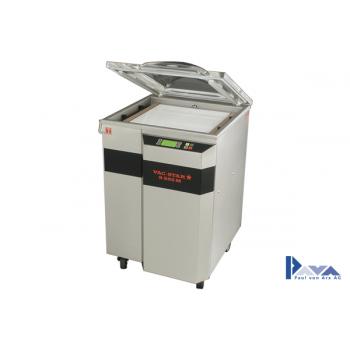 PAVA Vakuum-Verpackungsmaschine Fahrbares Modell S-225 M, Komfort PAVA  - 1