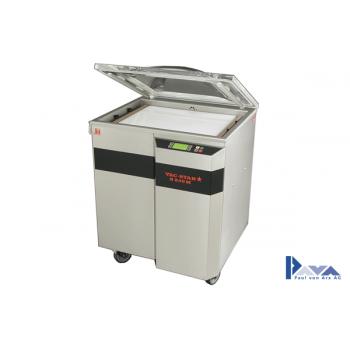 PAVA Vakuum-Verpackungsmaschine Fahrbares Modell S-240 M, Komfort PAVA  - 1