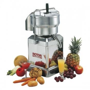 PAVA Vitamat Power Juicer  Inox R PAVA  - 1