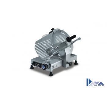 PAVA Aufschnittmaschine Canova 250, mit integr. Messerschleifer PAVA  - 1