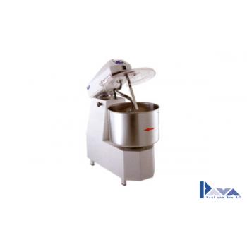 PAVA Spiralkneter S16 fahrbar PAVA  - 1