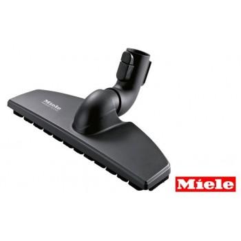 MIELE Bodenbürste SBB Parkett Twister 300-3 mit Naturhaaren Miele - 1
