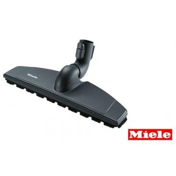 MIELE Bodenbürste SBB Parkett Twister XL 400-3 mit Naturhaaren Miele - 1
