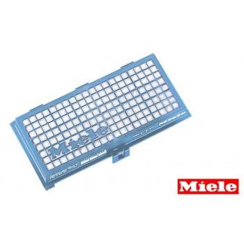 MIELE Active HEPA-Filter, 300er - 800er Baureihe und Upright S7 Miele - 1