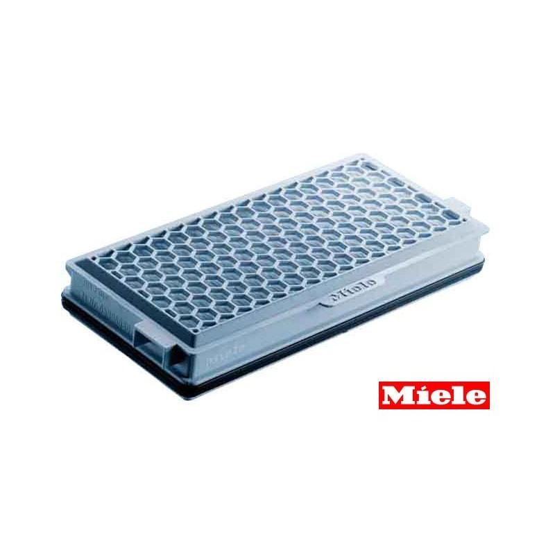 MIELE Active HEPA-Filter, 4000er, 5000er und 6000er Baureihe Miele - 1