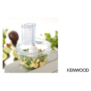 KENWOOD Food-Processor AT640 Kenwood - 1