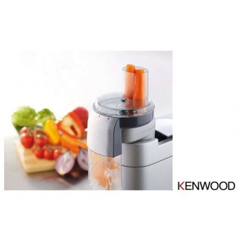KENWOOD Auswurfraffel AT340 PRO Kenwood - 1