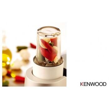 KENWOOD Kräuter- und Gewürzmixer AT320A Kenwood - 1