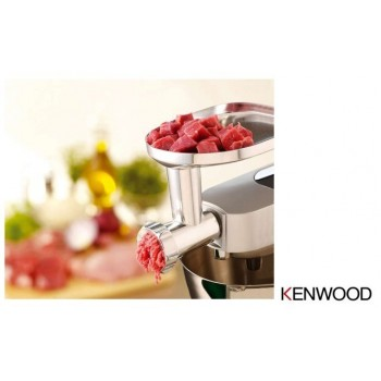 KENWOOD Fleischwolf AT950A Kenwood - 1