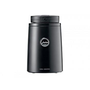 JURA Milchbehälter Cool Controls Basis 1 Jura - 1