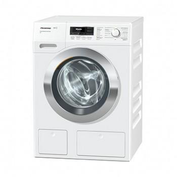 MIELE Waschmaschine WKR 500-71 CH Miele - 1