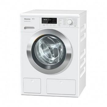 MIELE Waschmaschine WKH 100-22 CH g Miele - 1