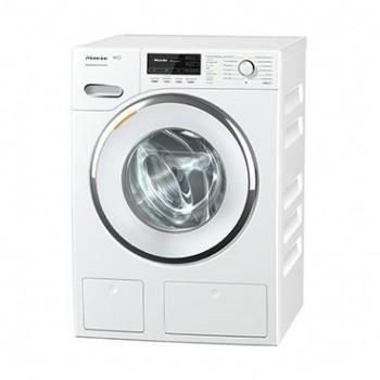 MIELE Waschmaschine WMH 100-22 CH Miele - 1