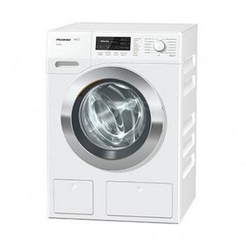 MIELE Waschmaschine WKG 100-30 CH Miele - 1